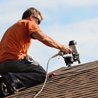 hover boxroof maintenance